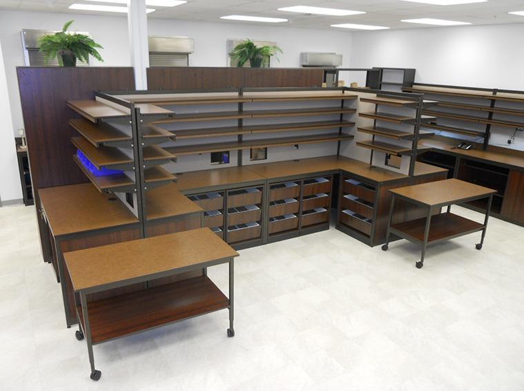 83 Custom Office Furniture Philadelphia Pa Custom