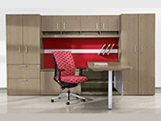 Another Desk Option
