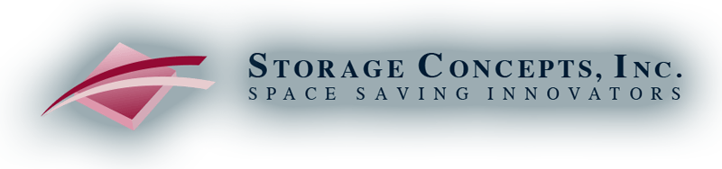 Storage Concepts Inc.